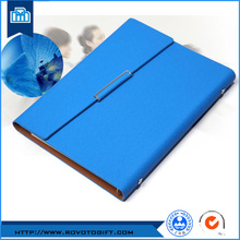 Modern design machine Cheap Journals Notebooks For Auto and Tyre Industry