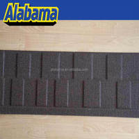galvanized steel sheets spanish roof tiles prices,roof tiles sheet metal price