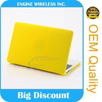 "hot china products wholesale leather case for 13"" macbook air alibaba best sellers"