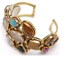 Large jewellery stocklot, closeout