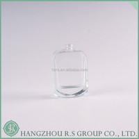 New Arrival Alibaba Wholesale Glass Bottle Perfume