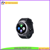 Factory Unique Design Android Smart Watch Phone with Movement Recording