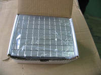 Glass board strong magnet neodymium