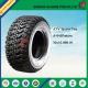 A-033 atv tire and wheel package 26*8*12 atv tire store