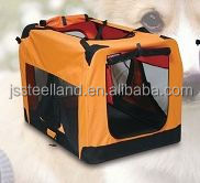 Carrier bag Fashion carrying travel air soft carrier pet products