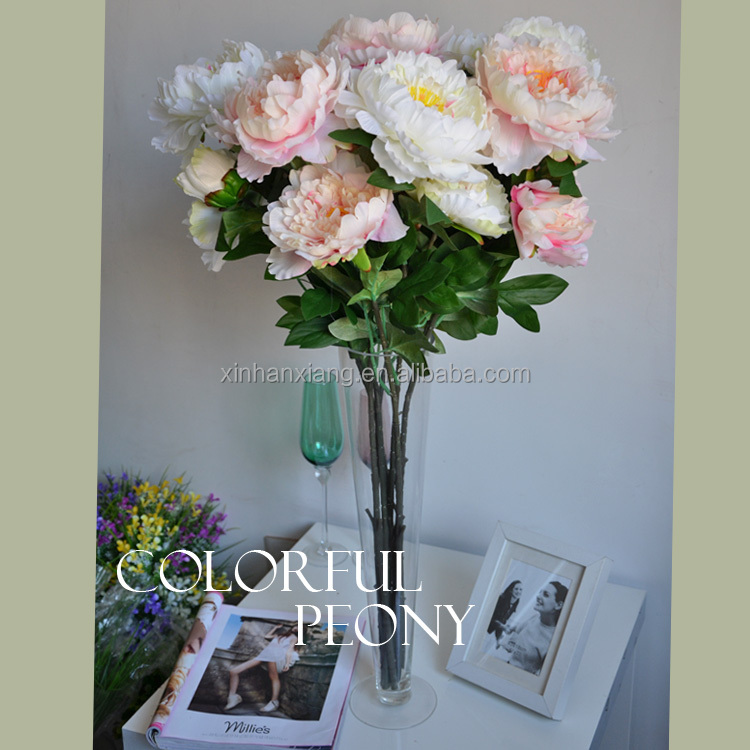 grossiste rose eternelle acheter les meilleurs rose. Black Bedroom Furniture Sets. Home Design Ideas