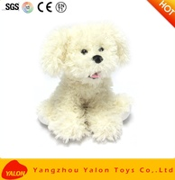 Wholesale plush toys for crane machines