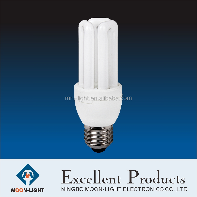 Energy-saving lamps 3U