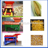 Zhengzhou muchang farm product maize shelling machine