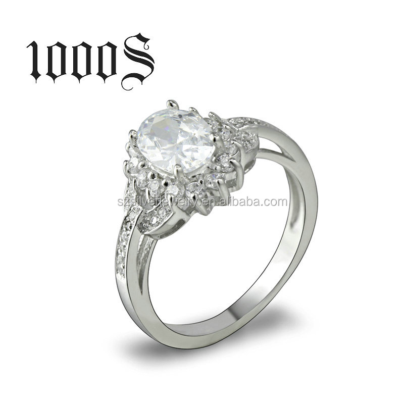 King And Queen Engagement And Wedding Ring Latest Wedding Ring Designs 925 Sterling Silver Engagement Ring