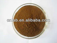 Factory price and Natural Cassia Seed Extract Powder
