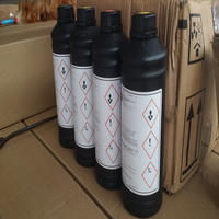 uv invisible offset printing ink