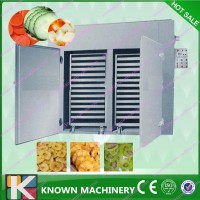 electric automatic industrial apple dryers for sale/fruits vegetables meat