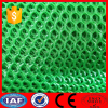 high quality green color plastic wire mesh price for sale