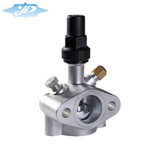 Liyongda Air Conditioning Release Vent Valve