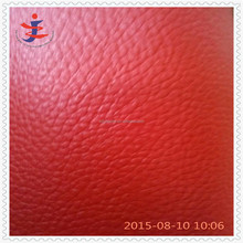 leather products in shijiazhuang pvc leather