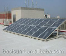1000w Top Sale high efficiency renewable energy products solar and electricity