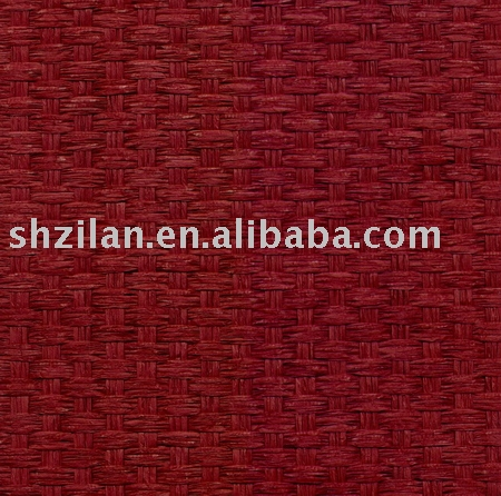 Wallpaper,Natural Wallpaper, Wall Paper ZL8-Z659