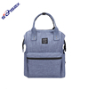 2017 New Design Anti-Theft Diaper Backpack Nappy Bags For Mummy