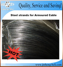 aluminum conductors steel reinforced cable