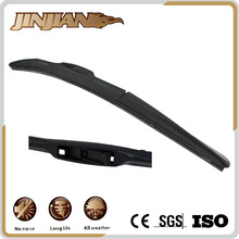 Secondary linkage goodyear wiper blade size chart
