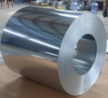 Hot dip price hot dipped galvanized steel coil Z275 /HDG/GI