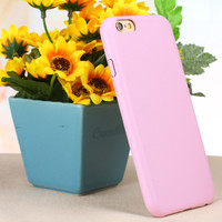 new arrival original genuine leather case for iphone 6, for iphone 6 leather case