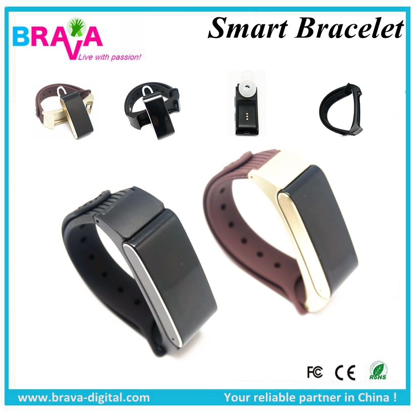 for samsung galaxy gear smart watch fit shenzhen smart sport bracelet bit charge 2