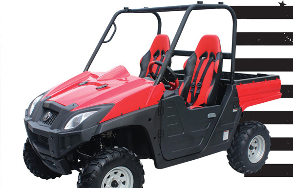BEST PRICE UTV 1100cc 4x4