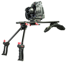 CAMTREE HUNT Quick Mount DSLR camera Rig (CH-QM-SR)