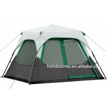 Manufacturer of 4x4 off road camping trailer tent for sale