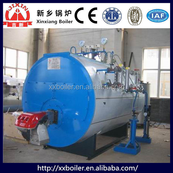 House desins used steam boiler burner boilers to pellet gas burners spares steam boiler for room for industury for tea