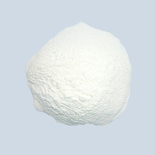 CAS No:30560-19-1 China Manufacturer Chemical Acephate