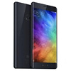 2016 New 4G Unlocked Smart Xiaomi Mi Note 2 Note2 Low Price 4GB RAM 64GB ROM MIUI 8 Android 6.0 22.56MP Mobile Phones
