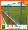 China Supply High Quality Electro&Hot-dipped Galvanized Wire Chain Link Fence