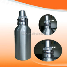 Aluminum Bottle(s) ~ Essential Oils / Cosmetic Products Water Spray Bottle