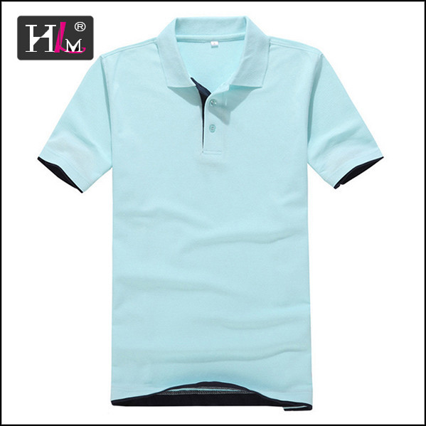 TOP & HOT SELL Hotsale England Britain UK polo t shirt online shopping for promotion