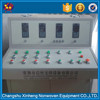 nonwoven machinery ,electrical-control-system