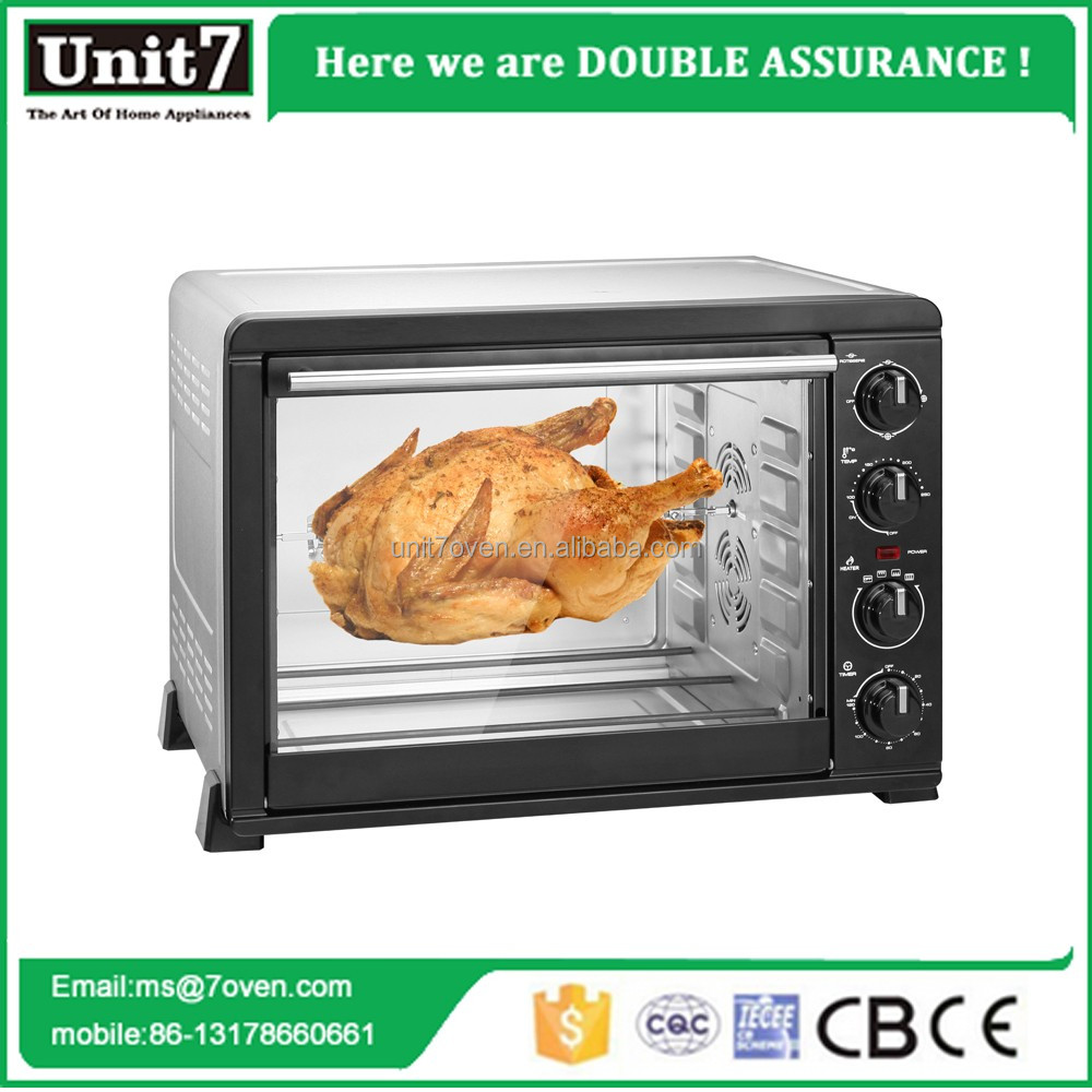 China toaster oven toaster convection oven home baking oven