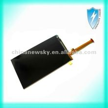 genuine new LCD screen For HTC one X G23 S720E