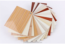 Professional falcata blockboard plywood with high quality