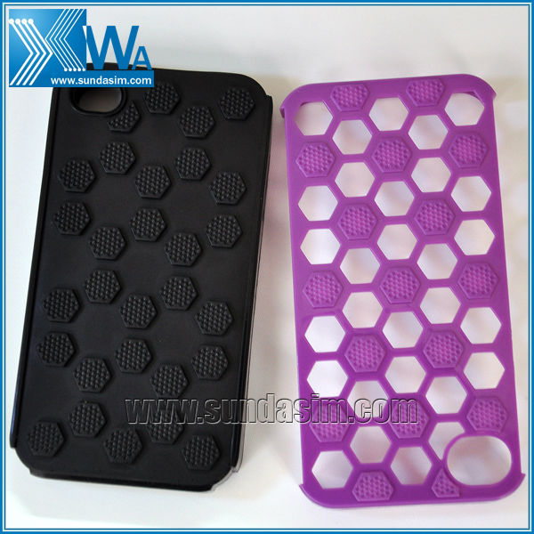 2013 Newest TPU Covers For Iphone 4s-16gb