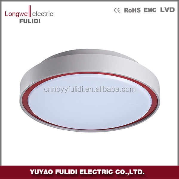 led indoor ceiling light with motion sensor ,outdoor wall mounted sensor light,IP65