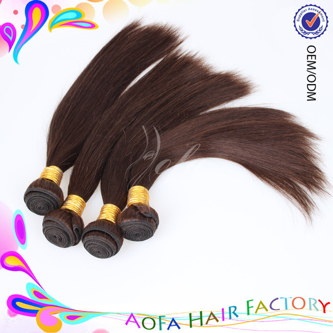 premium quality no tangle no shedding cheap 100% peruvian human hair extensions wholesale virgin hair supplier