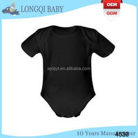 new arrival baby clothing sale made in China