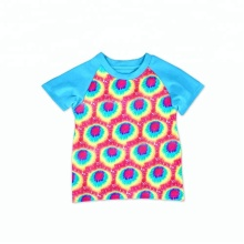 Wholesale boys' summer outfit and boy summer outfit