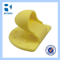 Different Sized Silicone Product Supplier / OEM Rubber Prouduct / Various Custom Silicone Rubber Product