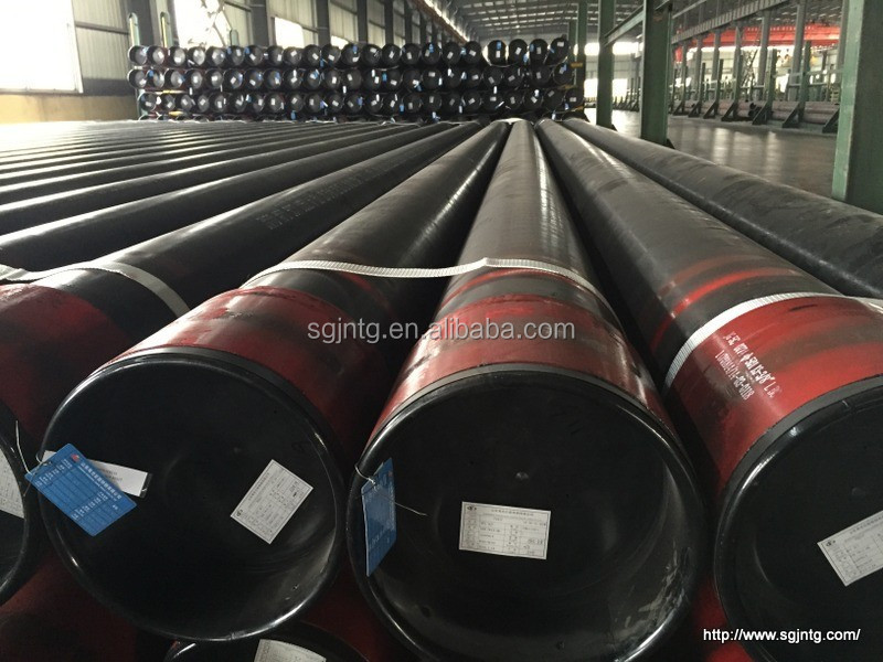 "10-3/4"" api 5ct steel casing pipe"