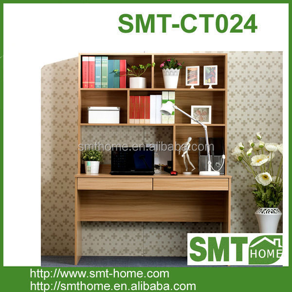 Models Cheap Mdf Computer Table Design With Study Table   Buy Computer Table  Design With Study Table,Computer Table Design With Study Table,Study Cum ... Part 91