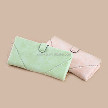 Hand Bags For Ladies Wallet Large Capacity Wallet Purses
